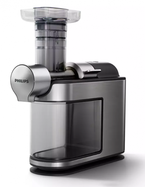 Avance Collection Slow Juicer - HR1949/20