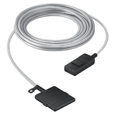 8K One Invisible Connection-Kabel (10m) (2020)